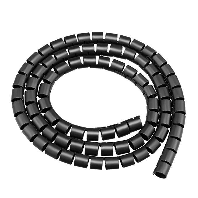 Powersync Cable Spiral Wrap 10mm (ACLWAGW2F0)