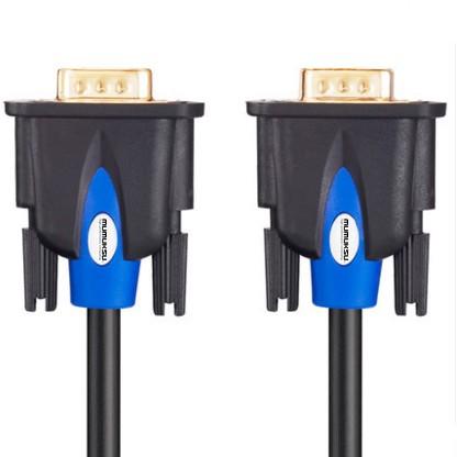 Mumuksu VGA monitor cable / 30 Meter M to M (VGAMM30)