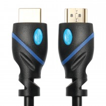 Mumuksu HDMI v2.0 3D Cable with Ethernet 1.5m (HDMIMM015)