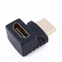 Fivestar HDMI adapter 90 degree (AVA-H22)