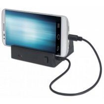 Mumuksu OTG Dock for Smartphone and Tablet (MO-770D)