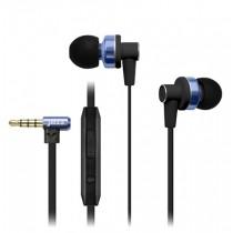 Intopic Bass Aluminum headset (jazz-i68)