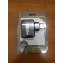 Mumuksu Ultra Fast USB Fast Charger (MWC-245)