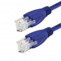 Powersync Cat. 5e UTP network cable PE bags / 30M (UTP5-30)