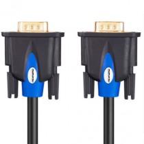 Mumuksu VGA monitor cable / 3 Meter M to M (VGAMM3)